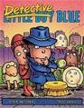 DetectiveBlue